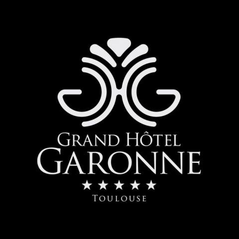 Grand Hôtel Garonne