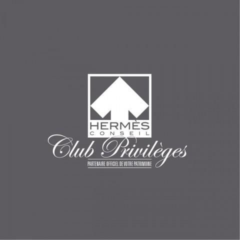 Hermès Conseil
