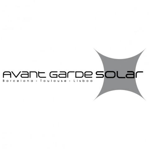 Avant Garde Solar