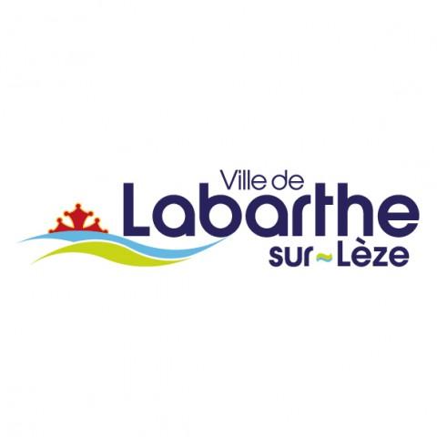 Labarthe-sur-Lèze