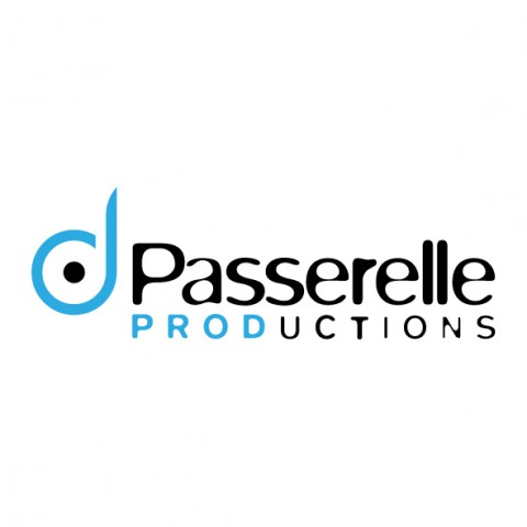 Passerelle Productions