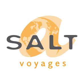 Saalt Voyages